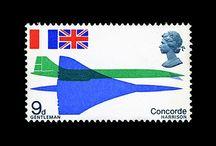 Stamps / by Leo Porto