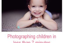 Photography ideas / by occupationmommy