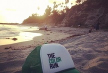 The Color Run SoCal/OC / by The Color Run™