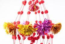 Celebrations / holidays_events / by Pooja Vora