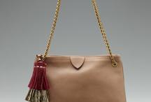 Hand Bags / by Kathy Carosy Thomas
