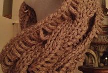 Blissa Projects / Projects made with The Bagsmith Blissa and Blissa Bling yarns / by The BagSmith