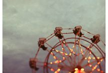 Fair Time!♥ / by Jennifer Travis