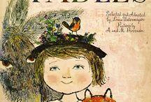 Capas de livros / by M Lucia Geribello