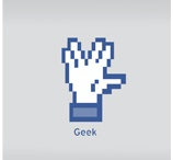 All Your Geek Are Belong To Me / by Andria Baisley