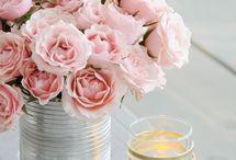 Wedding Stuff / by Jen Engel