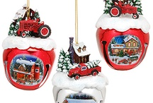 Holiday / by ShopCaseIH.com Official