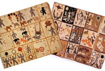 Story quilts / Quilts that tell stories and Quilts based on history and genealogy. / by Sherry Byrd