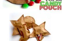 Navidad / by victoria moreno