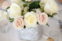 Lindsay's wedding / by Lola Bean