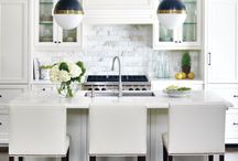 For the Home - Kitchen / by Joanne Schols