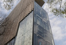 LV Architects / by Chris Ford
