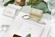 Wedding Theme - Rustic / by Milestone Events