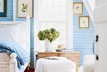 around the house / stuff i love for the home / by Jennifer C