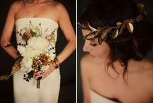wedding details / by Rubie Huber
