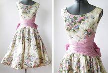 Dress it Up / by Lauren Moraca