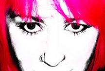 My Interviews and blogs and things! / by Pixie Copley - Photography & Art By Pixie