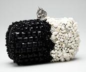 Fashion Inspiration / by Jamie Stone
