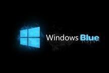 ♣ Windows ♣ / by Michael Voemel