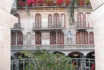 The Mission Inn Hotel & Spa / by The Mission Inn Hotel & Spa
