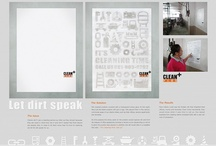 Our work in Asia / by McCann Worldgroup Asia