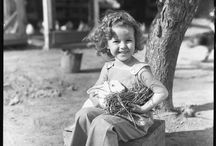 SHIRLEY TEMPLE⊰ / by Ruth Marston Caldwell