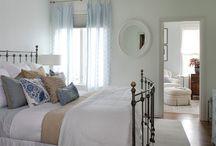 Bedroom / by Katie McNeill