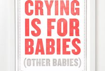 Ryanne / Everything I could ever need to know for our baby girl! :)  / by Melissa O'Donnell