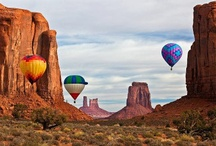 Balloons / by Brendan Carroll
