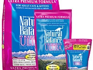 Natural Balance Cat Food / Do you love your cat? Then scraps is no good. Give it the right food-natural balance cat food. More info http://www.naturalbalancecatfood.net / by Louis Edwards