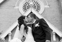 Wedding Photography 2 / by Brittany Elaine