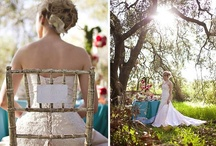 Wedding Ideas / General wedding ideas and inspiration from stationery to photography and many other wedding details / by Nathan {Artemis Stationery}