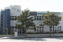 West Washington Internal Medicine / UCLA Health System West Washington is a primary care office consisting of four board-certified Internal Medicine physicians dedicated to exceptional healthcare for every Adult patient beginning with our 18 years old patients and on up. Our office serves patients in Los Angeles and surrounding communities of Culver City, West Los Angeles, Mar Vista, Marina Del Rey, Venice, Pacific Palisades, Santa Monica and Westwood. Learn more at http://www.uclahealth.org/WestWashington / by UCLA Health