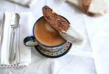 Well-Brewed / a cup of joy. / by Veranda Magazine
