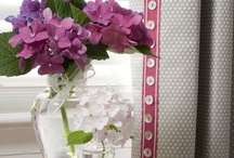 Interior Details / by Jacque Holley