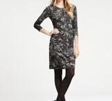 ClothesIHave&NeedToStyleBetter / by Amanda Perkins