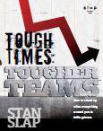 Management training / by Best STL