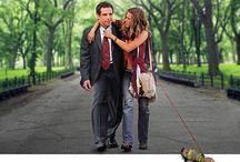 2004 - Films I've Seen / by Tyler Munno