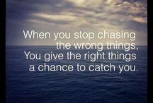 Quote & Wisdom / by Jobi Boling Dishon
