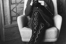 Knit It / by Currystrumpet