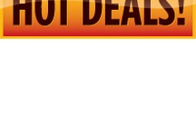 HOT DEALS: Bundles! / Check out these HOT DEALS on your favorite Rayovac products! Save when you bundle! As always, free shipping on orders over $25! / by Rayovac