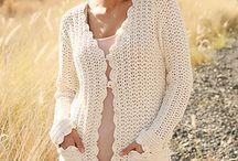 Crochet: Me / by Nicole M