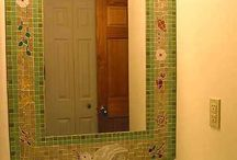 Bathroom / by Sherri Rogers