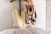 Just Dance♥ / by Hailey Earnhardt
