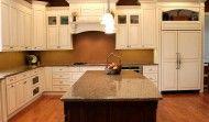 my kitchen / by Janet Germiller