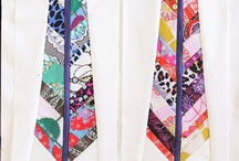 Paper pieced quilt blocks / by Nancy Fischer Peach