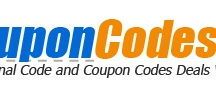 Main / by CouponCodes9 Deals