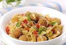 Cuisine / by S.i.m.p.l.e...