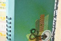 Scrapbooking ideas / by itsmedana