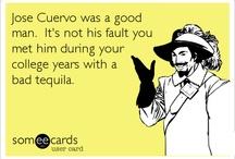 Tequila Memes / by Tequila Aficionado